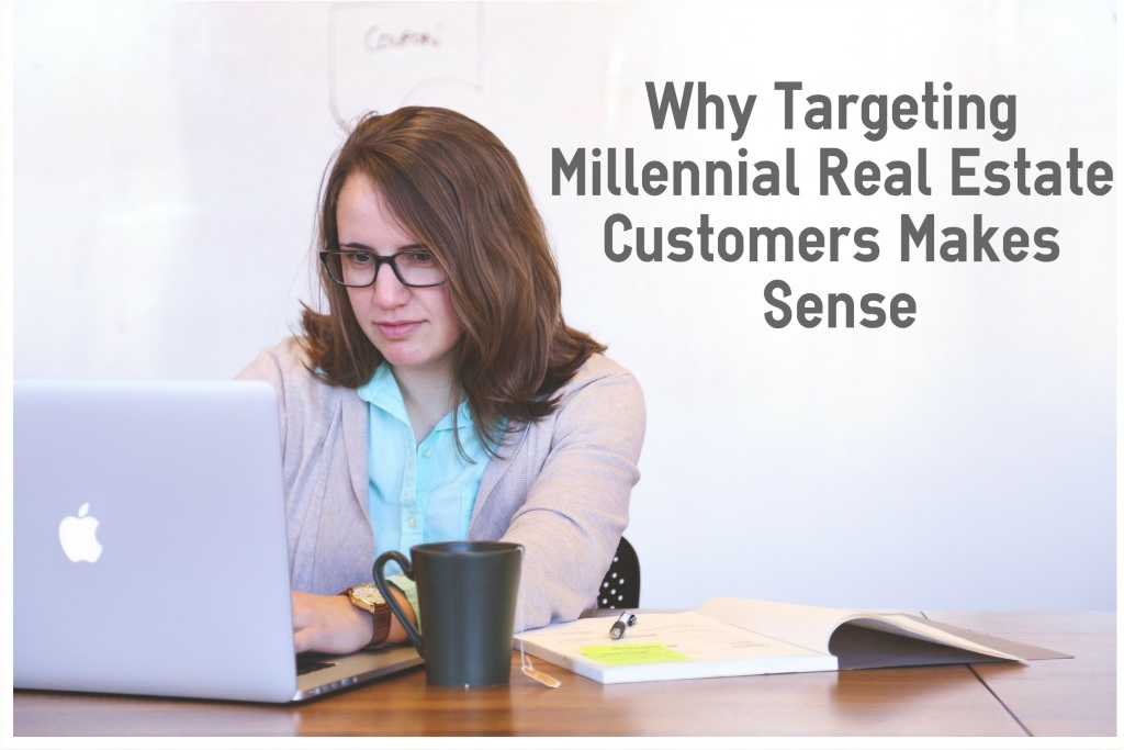 Solo 401 k: Why you need to target Millennials