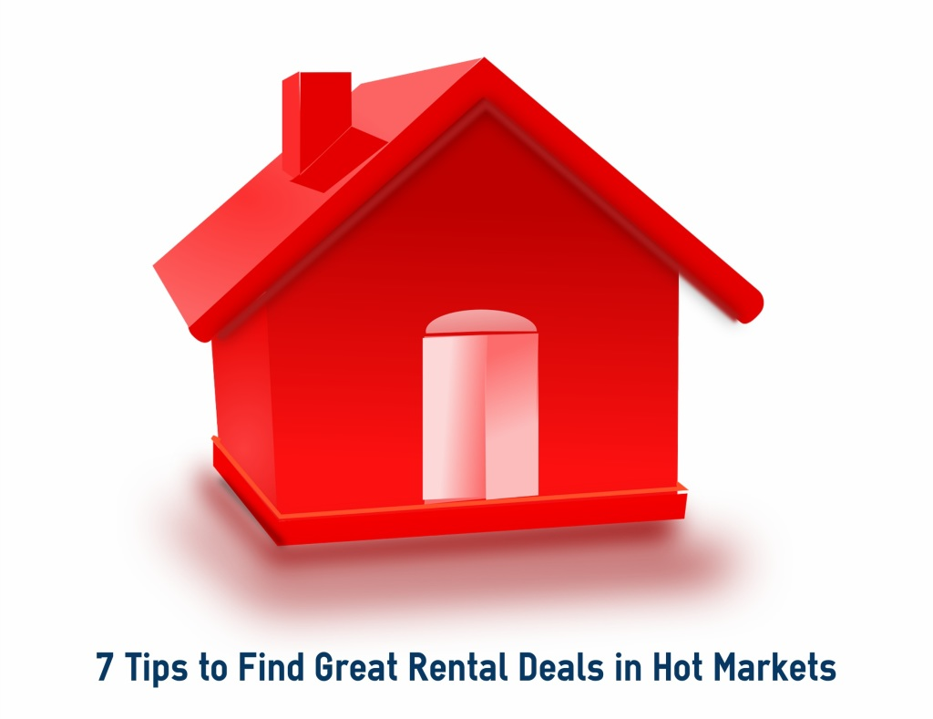 Solo 401 k Retirement- Sense Financial Tips to Find Hot Market Deals