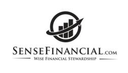 SenseFinancial.com
