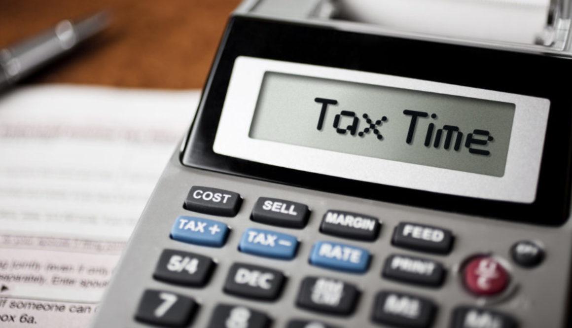 Solo 401 k plan tax benefits