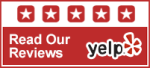 Sense Finanacial on Yelp