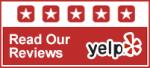 Sense Finanacial on Yelp