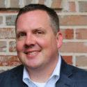 Mike Hambright of FlipNerd.com reviews IRA Makeover ebook