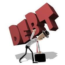 Individual 401 k Loan Opportunity