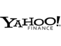 Sense Financial featured in Yahoo Finance