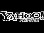 Sense Financial featured in Yahoo Finance