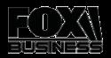 Sense Financial featured in Fox Business