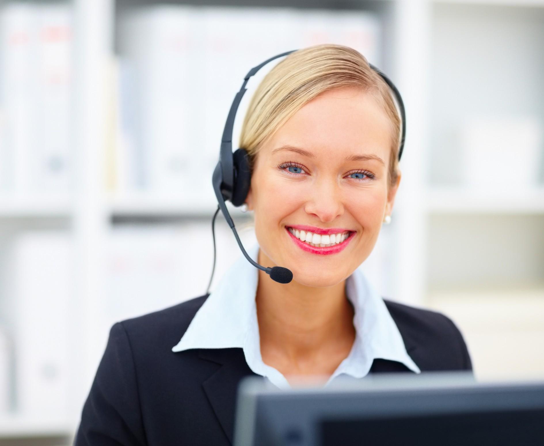 Contact Us - Sense Financial
