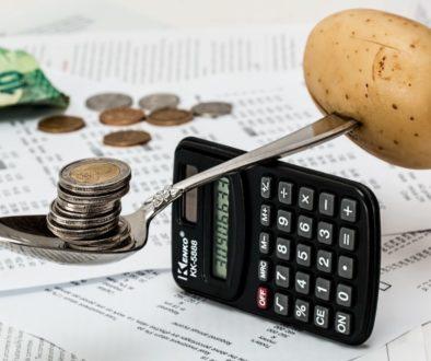 Choosing a Small Business Retirement Plan