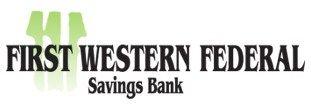First_Western_Federal_Savings_Bank_3914962