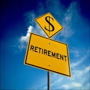 Solo 401 k Self-Employed Retirement Account