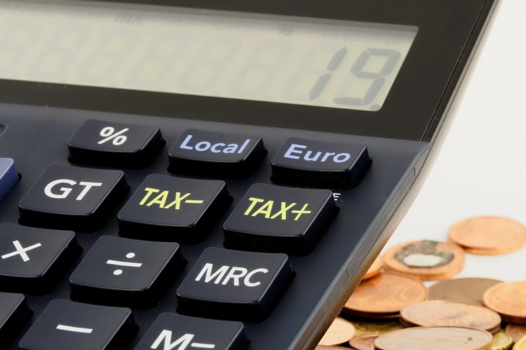 Save tax with self-directed solo 401 k