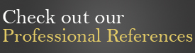Read Our Professional References