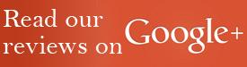 Read Our Google Plus review