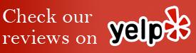 Check Yelp Reviews
