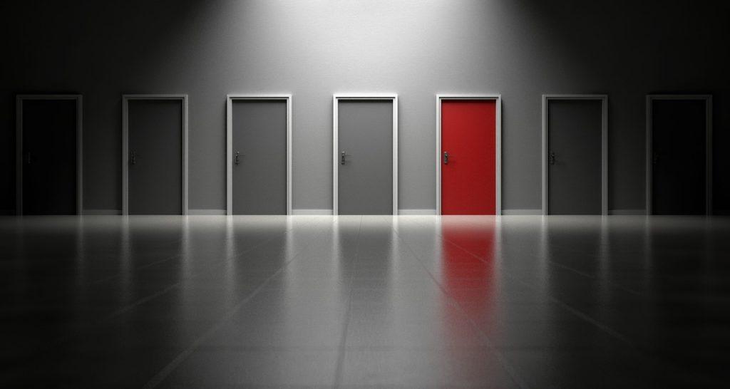 Choosing individual 401k plans