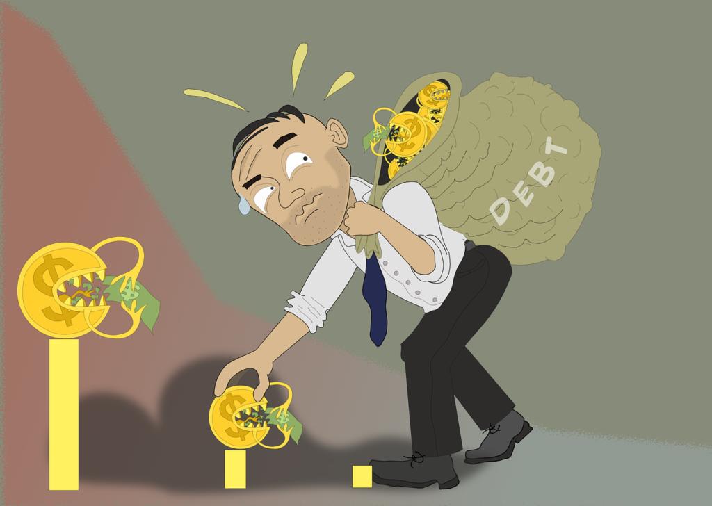 Understanding Solo 401 k Loan
