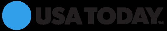 CNBC logo_opt