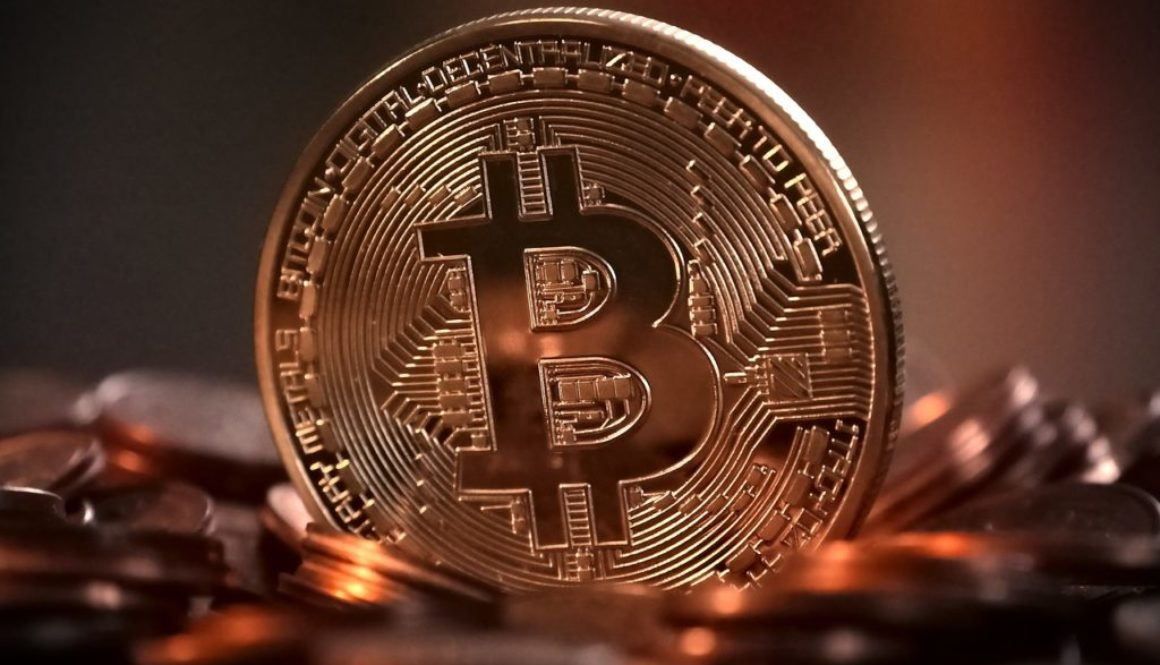 How to invest in bitcoins with an SDIRA