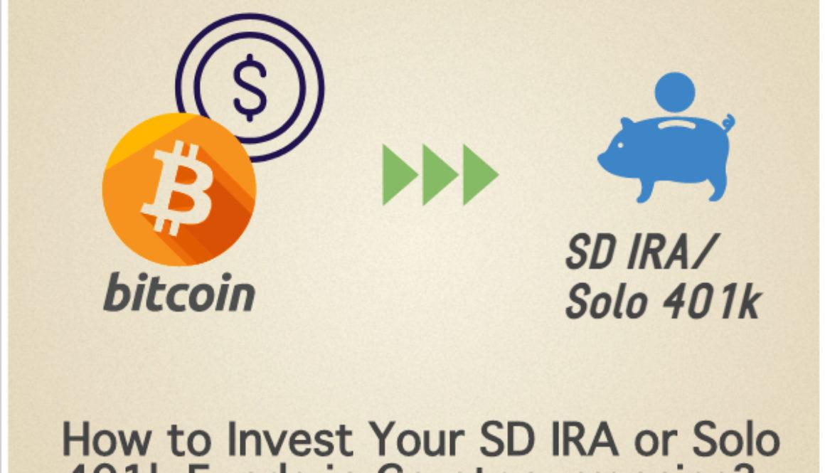 Bitcoin investing (1)