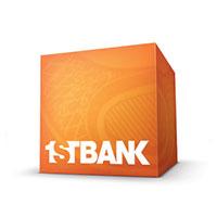 1stbank- Non-recourse lender