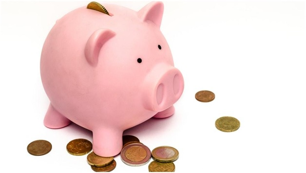 Legal Protection of your retirement savings
