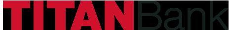 Titan Bank- Non-recourse lender