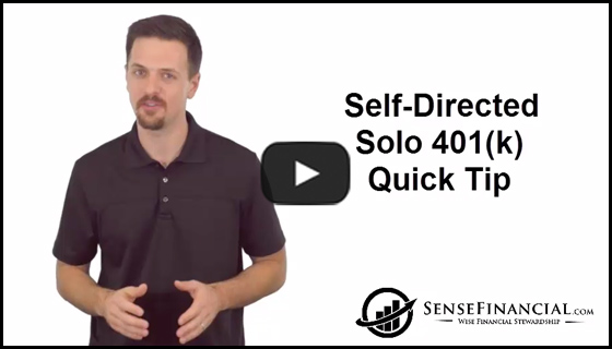 solo-401k-quick-tips